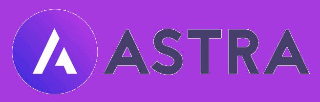 Astra-Theme-pro