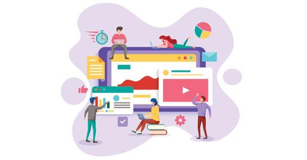 قیمت طراحی سایت فروشگاه اینترنتی با کیفیت و ارزان با برنامه ODIN BUILDER و قالب استرا دانلود پوسته ASTRA PRO اکتیو رسمی با آپدیت خودکار