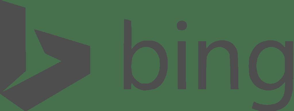 Bing_Logo_2015