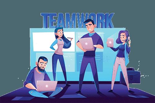 Schema-Team