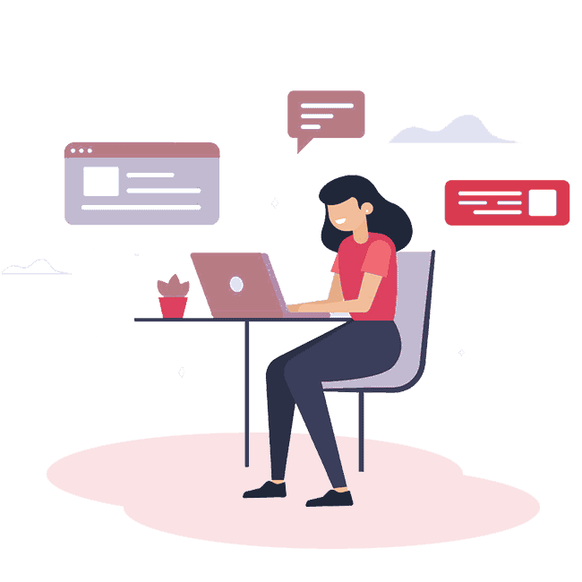 جستجو دامنه استعلام مالکیت دامنه آزاد، خرید دامنه مطمئن با قیمت مناسب و ثبت آدرس اینترنتی با تمامی پسوندها نظیر com ir net