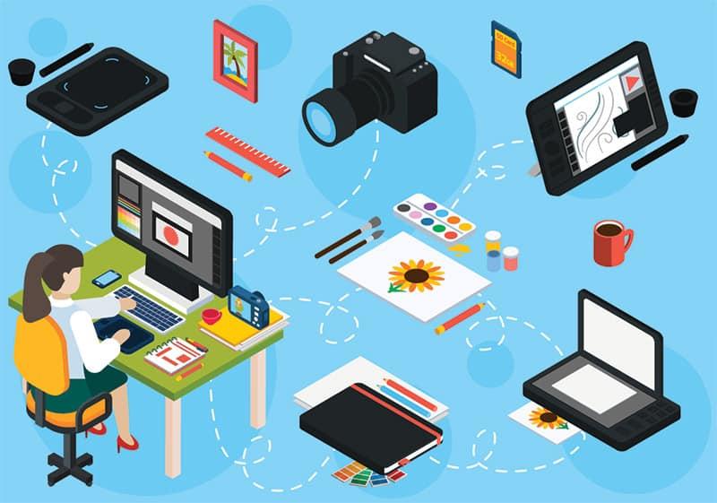دانلود بهترین برنامه طراحی سایت اینترنتی وردپرس حرفه ای بدون کدنویسی Beaver Builder طراحی سایت وردپرس ارزان بهترین شرکت طراحی سایت ایران BeaverBuilder Pro