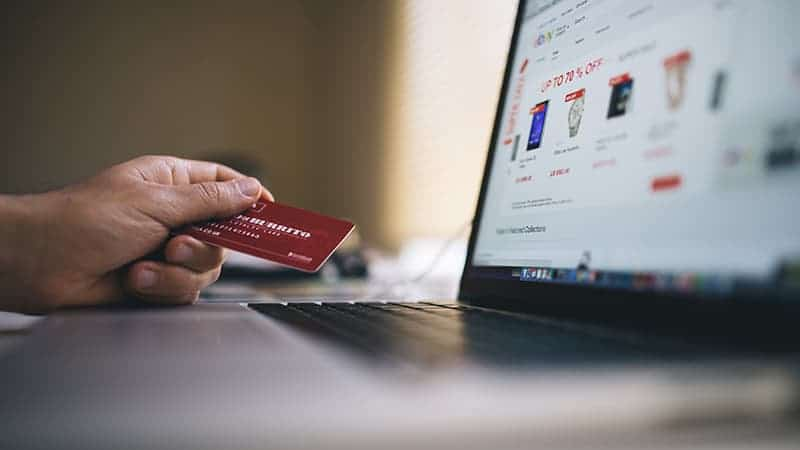 learn-ecommerce-odincodes-pichi