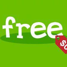 free-ODINCODES
