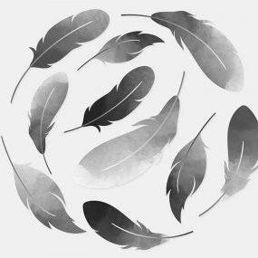 lightweight-logo-gray-ODINCODES