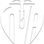 nooshazmoon-logo