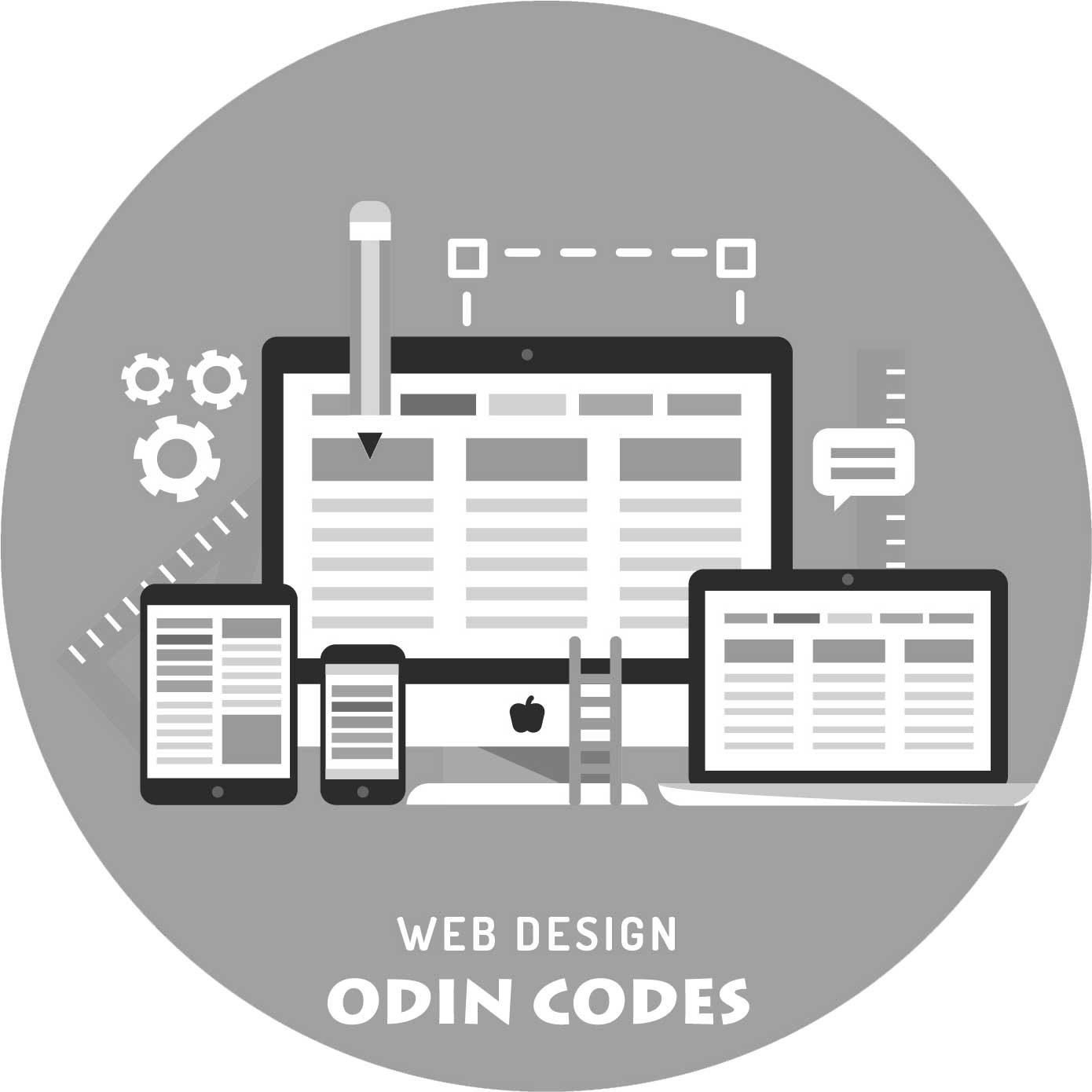 reposive-design-ODINCODES-gray